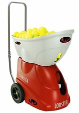 Lobster EL01 Elite 1 Battery Ball Machine
