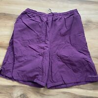 Cycling Wear by Performance Triathlon Cycling Swim Shorts Lined Men's Large