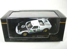 Ford GT MKII N° 96 24h Daytona 1966