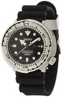 SEIKO PROSPEX SBBN033 Marinemaster Men's Watch 300m Diver Japan New