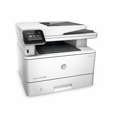 HP LaserJet Pro MFP M426dw, A4 Mono Printer, Very Low Count, Under 8k, WARRANTY!