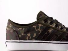 online store 62cd3 37e75 adidas Originals Trainers for Men for sale   eBay