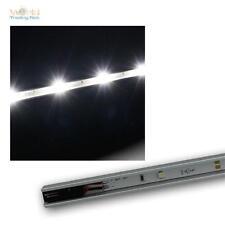 LED Sockelbeleuchtung 498mm, 12VDC, 0,48W Beleuchtung für Küchensockel, 10011389