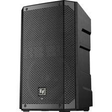 "EV Electro Voice ELX200-10P 10"" 2-Way 1200W Active Powered Speaker Loudspeaker"