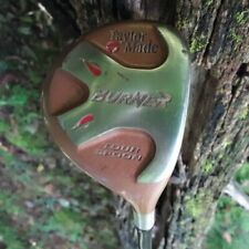 New listing Taylor Made Burner Tour Spoon Bubble Shaft RH