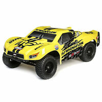 Losi 1/10 22S 2 Wheel Drive SCT Brushed Ready to Run MagnaFlow