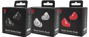Beats by Dr. Dre Beats Studio Buds Wireless Noise Canceling Bluetooth Earphones