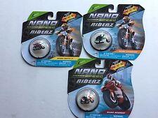 nano speed riderz