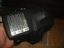 Poulan 2550 2.5ci  super clean top cover  chainsaw part bin 418