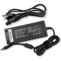 AC Power Charger Adapter for Asus Rog Strix GL703GE GL703GS Gaming Laptop 150W