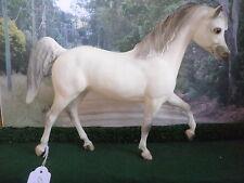 "** Breyer RARE & Hard To Find Model Horse  ** ""Equus"" - REDUCED !!!"
