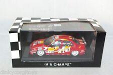 MINICHAMPS ALFA ROMEO 156 STW 1998 EUROTEAM  LARINI MIB