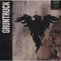 Gruntruck - Gruntruck (Vinyl LP - 2017 - US - Original)