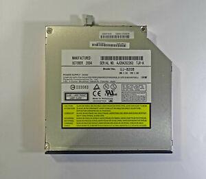 Genuine Panasonic UJ-820B DVD-ROM Laptop Slim Optical Drive