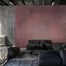 VLIES FOTOTAPETE Selbstklebend XXL Wand ABSTRAKTION Modisches Muster 4688