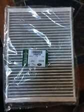 GENUINE OEM LAND ROVER POLLEN / CABIN FILTER   -  LR056138