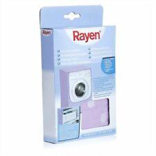 sèche-linge empilable Kit 60X60CM Fit divers BEKO 378975 Machine à laver