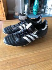 Adidas Copa Mundial UK 9 1/2 Originals