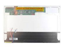 "NEW SONY VGN-FZ11Z 15.4"" LAPTOP LCD SCREEN A- DUAL LAMP"