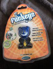 Funkeys Deuce Rare Blue New!