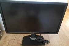 "Dell Flat Panel Monitor 27"" LED Monitor"