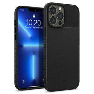 iPhone 13, 13 Mini, 13 Pro, 13 Pro Max Case (2021) | Caseology [Vault] Cover