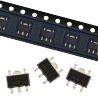 PT4115 High Power Constant Current LED Driver IC - 6-30v - Up To 1200ma Output