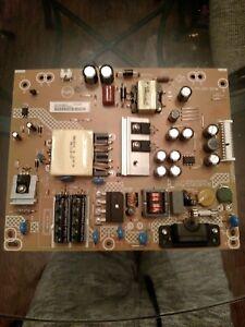 Vizio E291-A1 Power Supply Board