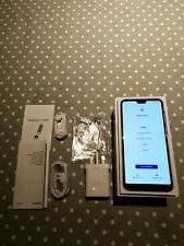 Huawei P20 Pro CLT-L09C - 128GB - Twilight locked to EE (Single Sim)