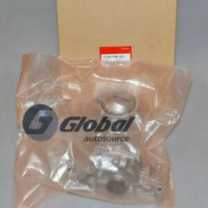 GA Oil Pump  FOR Honda Type R & Acura RSX Type S K20A K20A2 K20Z1 15100-PRB-A01