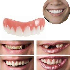 1PC Professional Perfect Smile Veneers Dub Stock Correction Teeth X1X8
