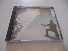 "Balance ""In for the count"" Rare AOR cd Sony Music 1992 NEW"