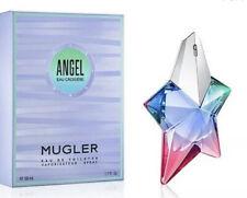 Thierry Mugler Angel Eau Croisiere EDT Spray 50ml 2020 version New  Sealed