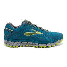 Bona Fide Brooks Adrenaline 13 ASR Mens Fit Running Shoe (D) (430)