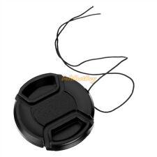 52MM Lens Cap Cover For Nikon D60 D70 D80 D90 D100 D3000 D3100 D3200 D5000 D5100