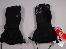 Reusch Snow Board Gloves OrthoTec Dual Wrist Protection 2892272 Junior Small