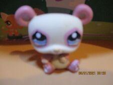 Petshop panda #1328