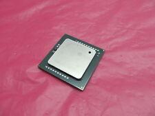 SL7TC Intel Corporation Xeon DP 3GHz SL7TC 3000DP/1M/800 Socket 604 CPU