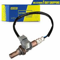 Upstream O2 Oxygen Sensor OEM 234-9005 15397 For Honda CR-V Civic Acura RSX SH2