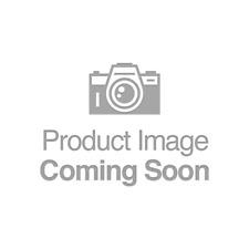 Genuine Nikon HR-1 Rubber Lens Hood for AiS AI-S 50mm f/1.4 AF 50mm f/1.4D