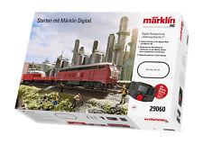 Marklin 29060 Digital-Startpackung