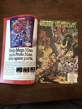 Turok Dinosaur Hunter #2 Valiant August 1993 Comic Book