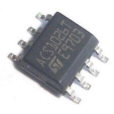 ACS1026T1 ACS1026T ACS1026 Transient protected AC switch 600v 200mAh *pc