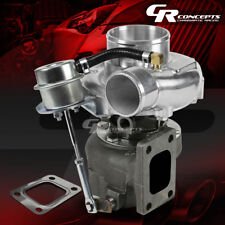 FOR GT2871/GT28/GT28R T25/T28 BALL BEARING TURBO CHARGER/TURBOCHARGER+WASTEGATE