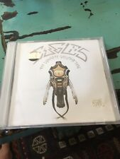 Eagles The Complete Greatest Hits 2 CD
