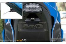 Suzuki GSX-S1000 GSXS1000 1000 2016 - 2020 Fender Eliminator Tail Tidy