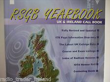 Rsgb ANNUARIO 2005................. radio_trader_ireland.