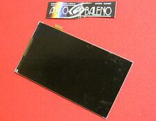 Kit DISPLAY LCD MONITOR per SAMSUNG GALAXY GRAND 2 GT G7102 G7105 G7106
