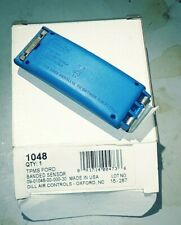 Ford TPMS 1048 New In Box Dill Air Controls