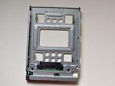 """Original New HP 654540-001 2.5 SSD to 3.5"""" SATA Adapter Tray SAS HDD Bracket Bay"""